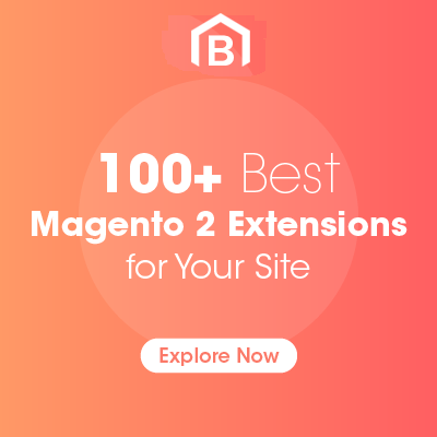 Top 100 Best Magento 2 Extensions for Your Site