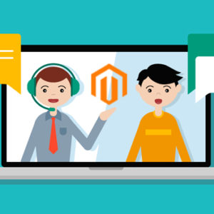 Best Magento 2 Live Chat Extensions