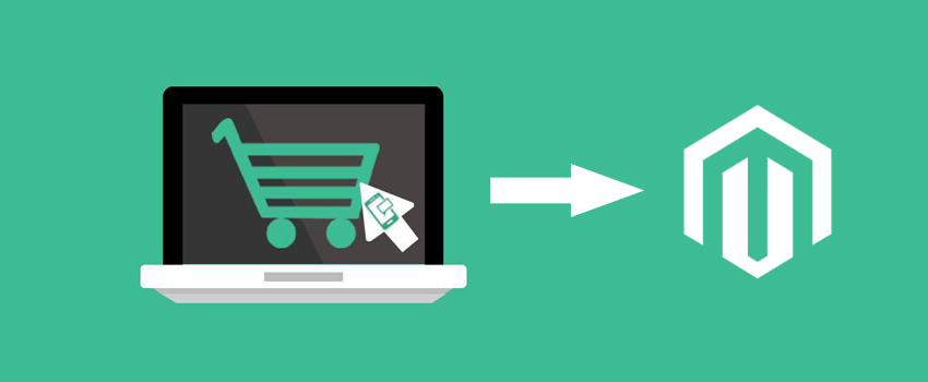 Best Magento 2 Out Of Stock Notification Extensions