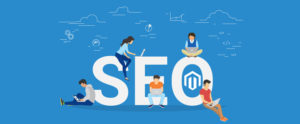 Best Magento 2 SEO Extensions for Higher Rankings