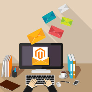 Best Magento 2 SMTP Extensions