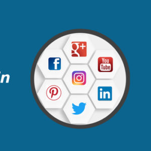 Best Magento 2 Social Login Extensions