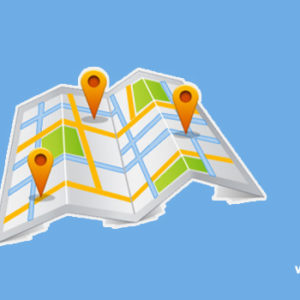 Best Store Locator Extensions for Magento 2
