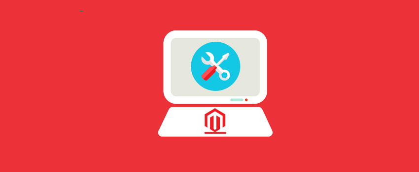 Enable/Disable Maintenance Mode in Magento 2