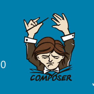 Install Composer on Windows 10