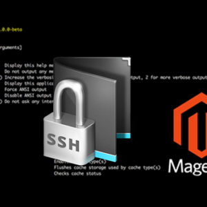 Useful SSH Commands for Magento 2 Developers