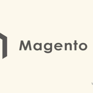 What's New in Magento 2.2.3
